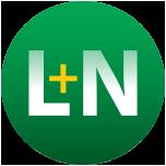 L&N Assessments